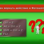 http://ps-blog.ru
