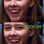 ps-blog.ru